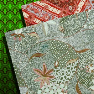 kemeja batik, kaos batik, baju batik, batik online, sprei batik